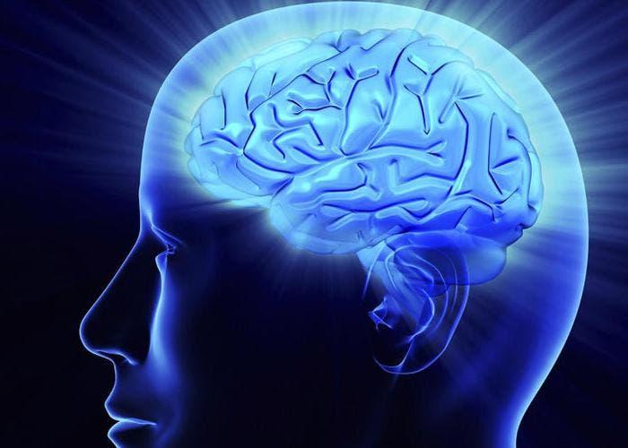 Mover objetos con la mente ya es posible
