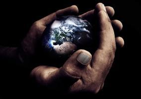 Controlar el mundo