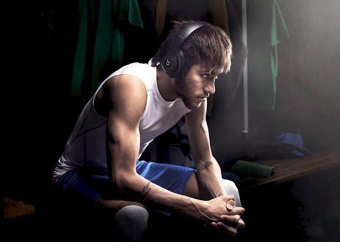Neymar Beats