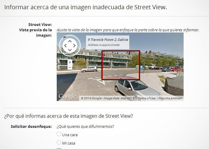 Captura_Maps