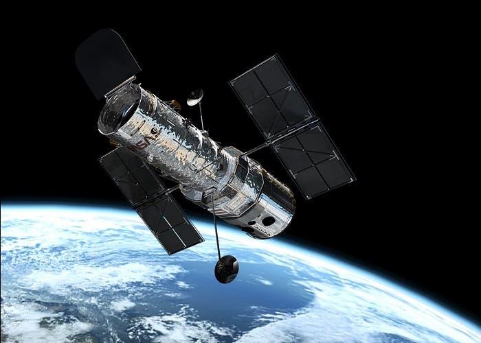 Google-pone-sus-ojos-en-órbita-ahora-le-interesan-los-satélites