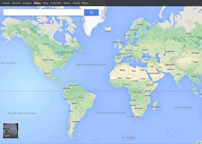 Cmo solicitar que google difumine cosas como tu casa en google maps google maps gumiabroncs Gallery