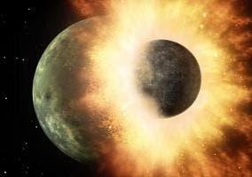 Formación Luna