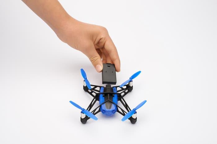 Parrot Minidrone