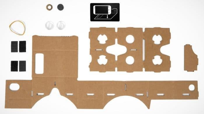 Partes_Cardboard_Google