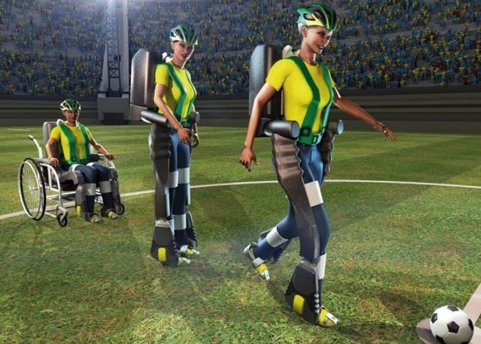 Saque_honor_Brasil_Exoesqueleto