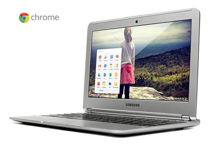 google-chromebook-manufactured-by-samsung
