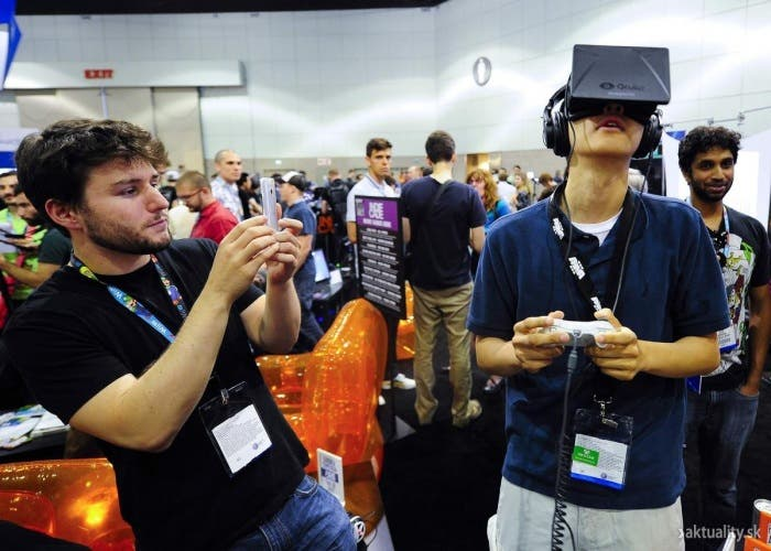 oculus_rift_virtual_reuters_14