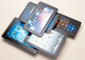 Tablets baratas