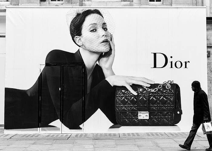 Tienda de Dior