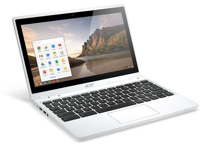 Acer-C720P-Chromebook-white-touch-right-angle