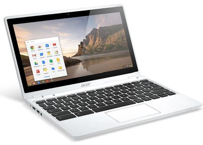 Chromebook_AcerC720P