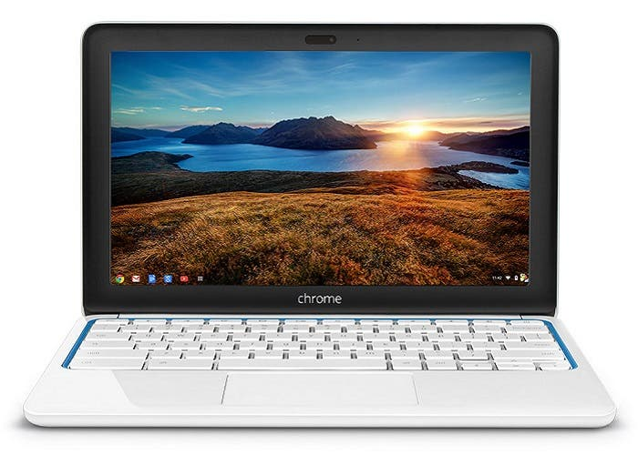 Chromebook_HP11