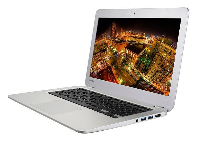 Chromebook_Toshiba