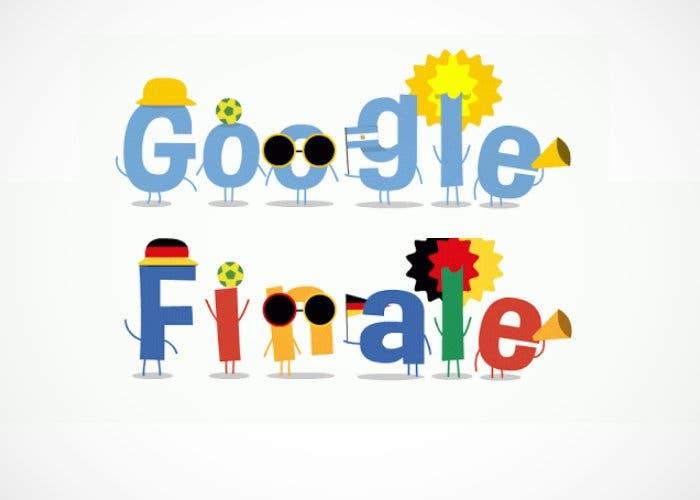 Google_Mundial_Brasil