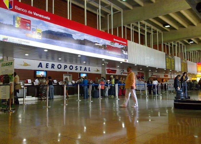 aeropuerto-caracas