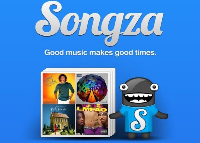 songza-to-be-acquired-by-google-for-15-million