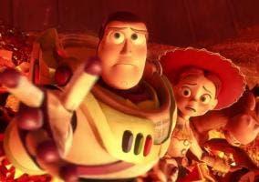 Fotograma de Toy Story