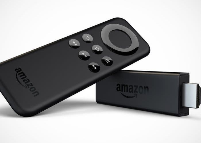 Amzon-fire-tv-stick