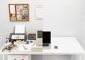 Evolucion-escritorio