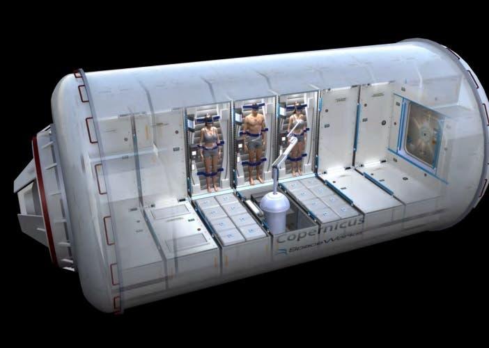 NASA_hibernacion
