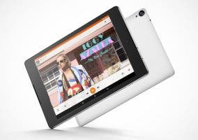Tablet Google Nexus 9