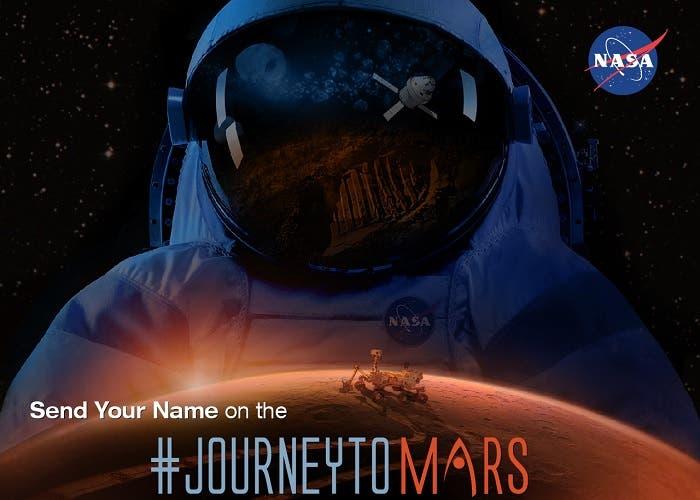 Nombre_Espacio_NASA