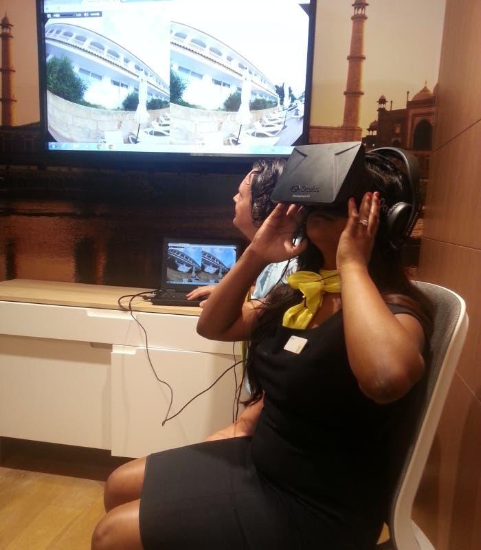 Oculus_ThomasCook