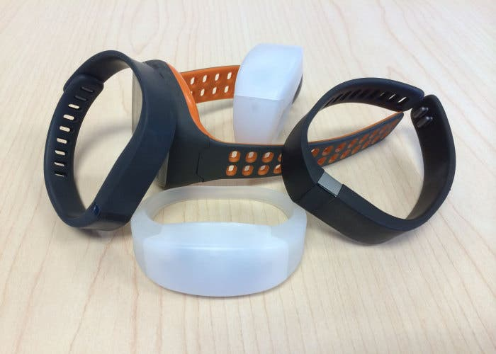 Wearables_legal
