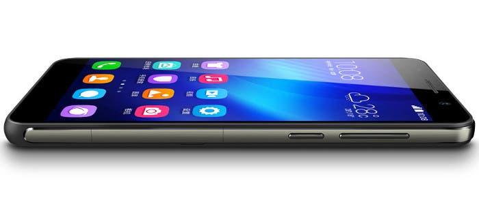 Smartphone Huawei Honor 6