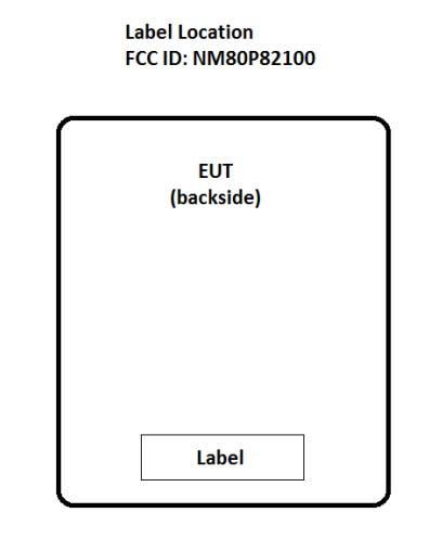 Nexus 9 FCC