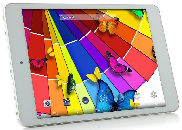 Tablet SOSOON X78