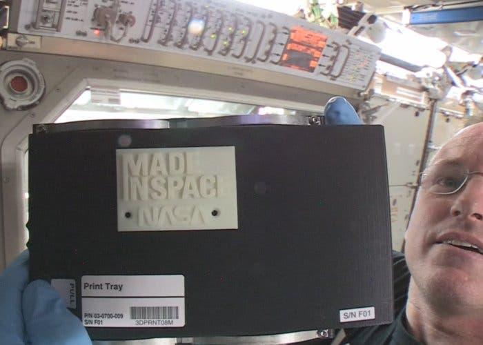 Nada_3d_printer