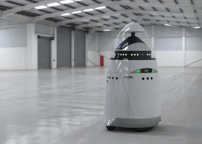 Robot_vigilante