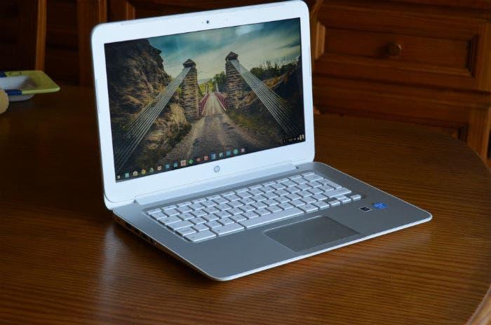chromebook-14-diseño