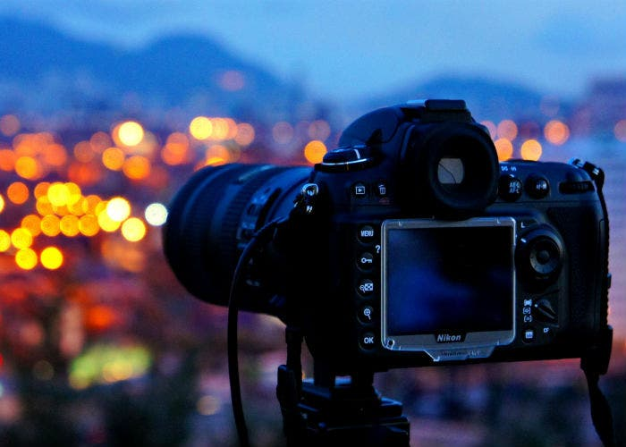 consejos-trucos-empezar-fotografia