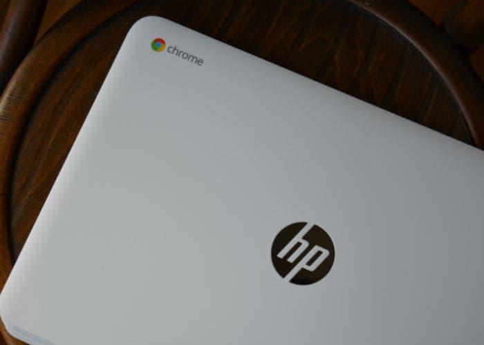 HP Chromebook 14, analizamos a fondo una de las apuestas más interesantes de Chrome OS