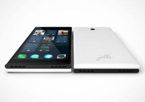 jolla-jolla-sailfish-os-vs-android-ios-windows-phone