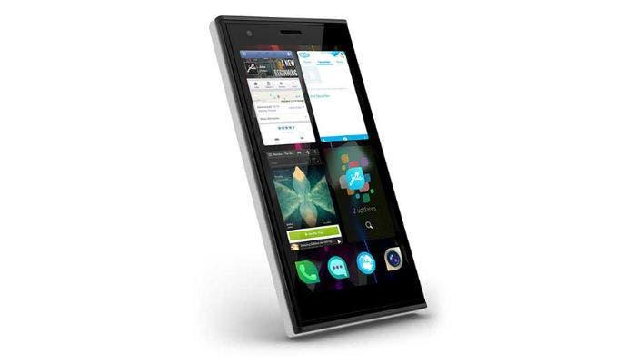 jolla-sailfish-os-android-apps