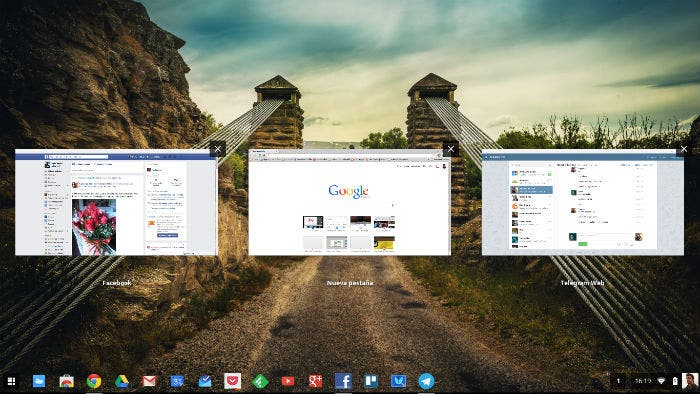 multitarea-chromebook-chrome-os