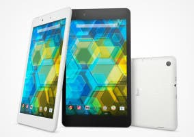 Tablet bq Edison 3 mini