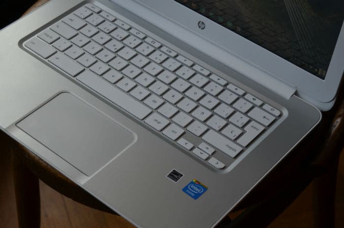 teclado-touchpad-hp-chromebook-14