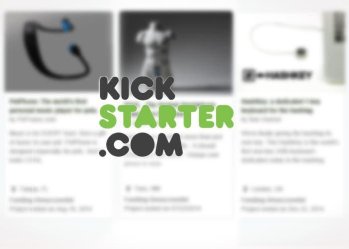 5peores_Kickstarter
