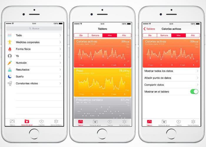 Apple_Health_capturas