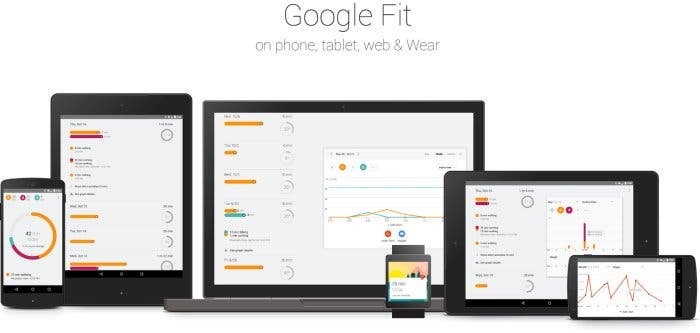 Google_Fit_Dispositivos