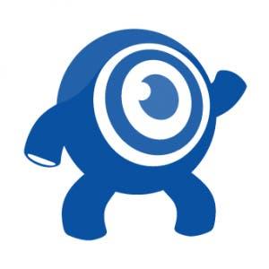 Logo de series.ly