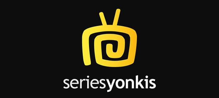 Logo de SeriesYonkis