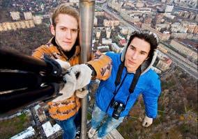 Adicción Selfies Destacada