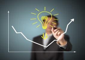 innovacion patentes futuro
