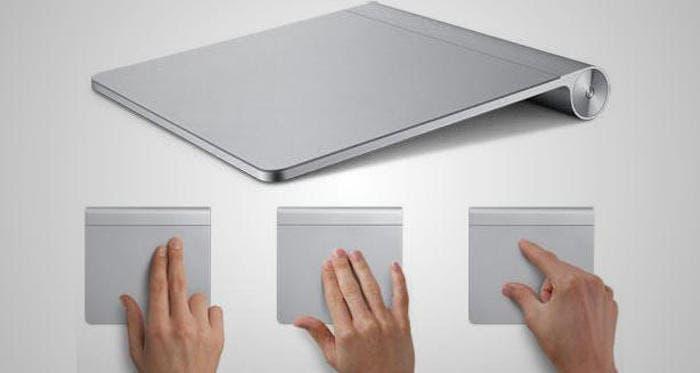 trackpad-mac-gestos